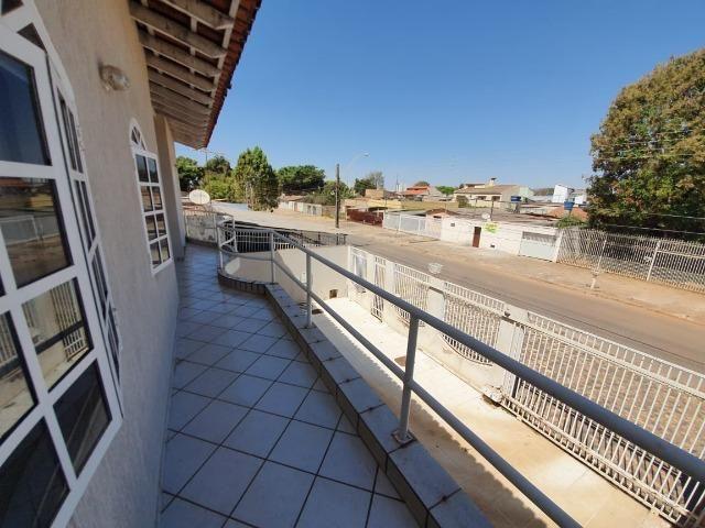 Casa QND 55 Taguatinga - Foto 5