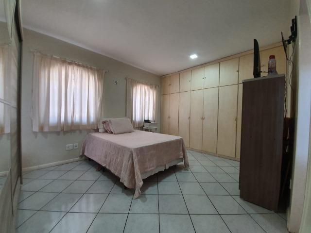 Casa QND 55 Taguatinga - Foto 20