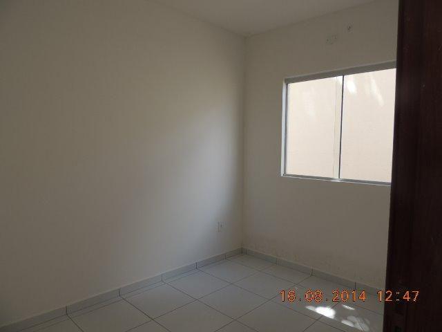 Prédio de Apartamentos de 01 Quarto/Kitnets - Emaús - Foto 10