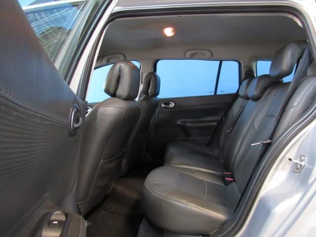 Renault Megane Dynamique 2.0 AUT 2007 Em excelente estado!! - Foto 17