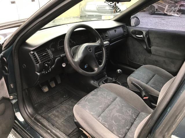 Chevrolet Vectra Milenium 2.2 - Foto 7