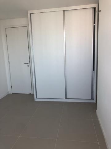 Apartamento 94m2, 3 suíte, 3 vagas na Aldeota - Foto 9