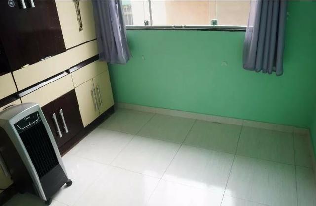 Casa Duplex a venda no Engenho de dentro, 2 Quartos - Foto 12
