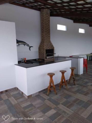Casa em Pedras Altas/cabuçu - Foto 5