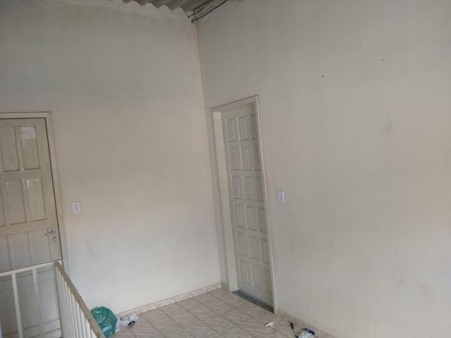 Casa aluguel 3 quartos em Serra Sede - Foto 4