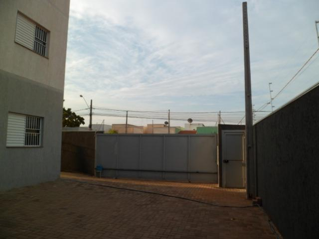 Apartamento Residencial S/ Entrada Consulte-nos - Foto 5