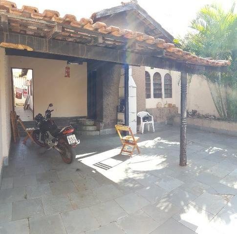 Casa Térrea com 3 Quartos no Monte Carlo - Foto 14