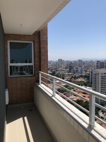 Apartamento 94m2, 3 suíte, 3 vagas na Aldeota - Foto 5