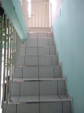 Casa aluguel 3 quartos em Serra Sede - Foto 3