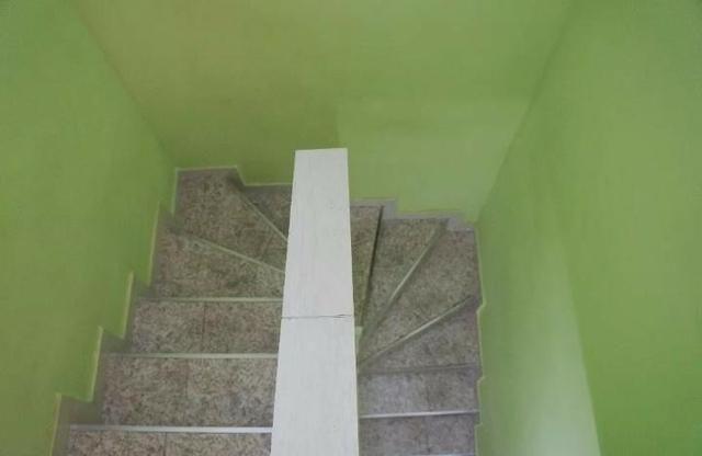 Casa Duplex a venda no Engenho de dentro, 2 Quartos - Foto 14