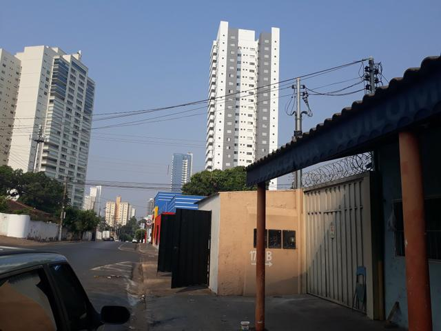 Casa ao lado Parque Mãe Bonifacia (Filinto Muller) - Foto 13