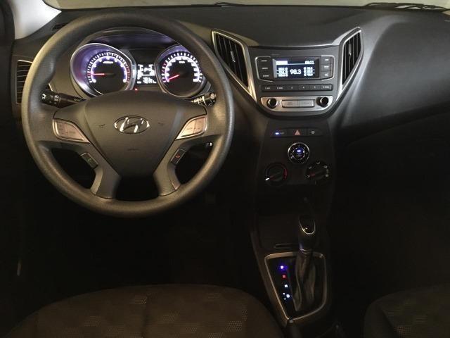 HB20 Hatch Comfort Plus Flex - Foto 6