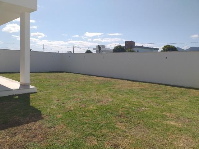 Oportunidade! Casa de alto padrão, no Alphaville Jacuhy - Vitória ES - Foto 12
