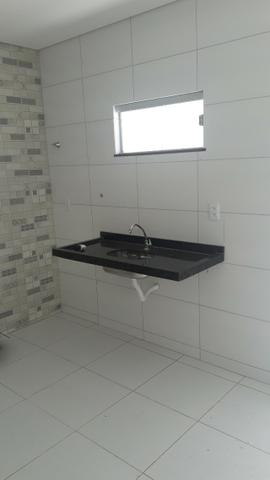 Casa com ótimo preço na Piranga - Foto 9