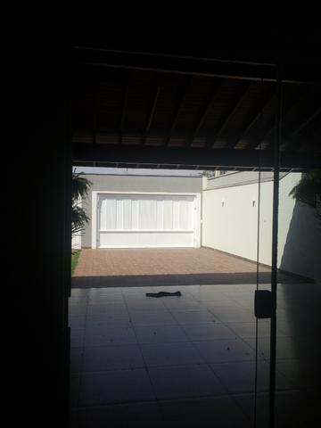 Excelente Casa, localização e acabamento - Jardim Via Veneto - Sertãozinho-SP - Foto 12