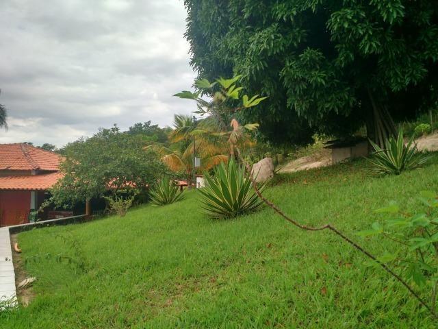 Linda chácara de 12 mil metros em Taquaraçu de Minas * WhtsAAP Guilherme - Foto 9