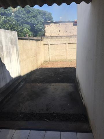 Casa em Morada da Barra-Financio pela CEF - Foto 6