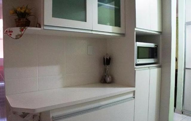 Casa Duplex a venda no Engenho de dentro, 2 Quartos - Foto 6