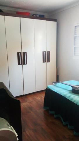 Oportunidade! Valparaíso, 04 quartos, 01 suíte adaptada para pessoas com deficiência - Foto 8