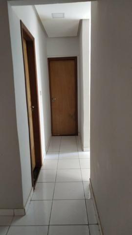 Vendo casa no conjunto planalto - Foto 2