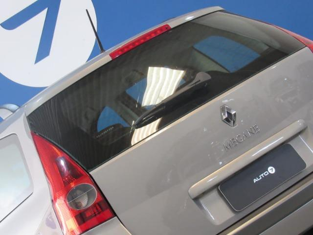Renault Megane Dynamique 2.0 AUT 2007 Em excelente estado!! - Foto 15