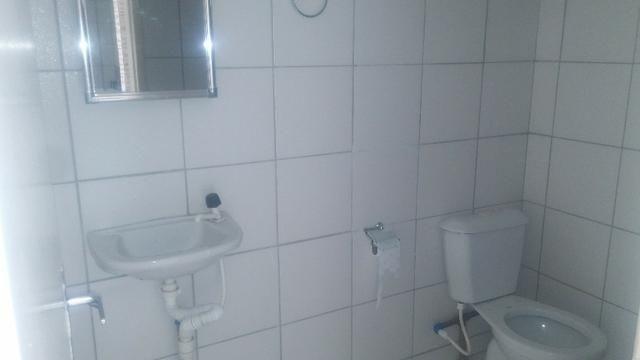Rio Doce - Aptº 2 qts Condomínio fechado - Foto 9