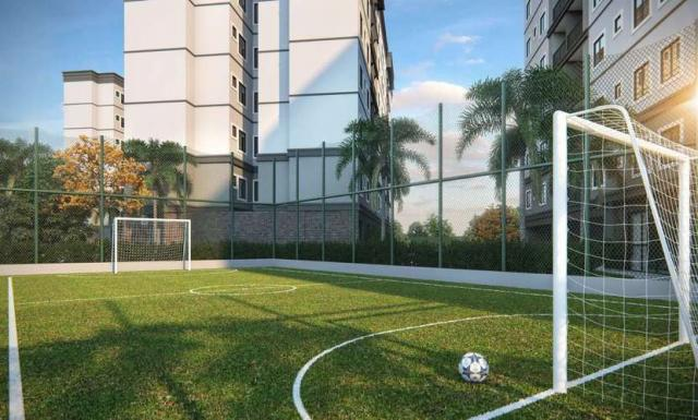 Apartamento - Passaré, Fortaleza - Foto 5