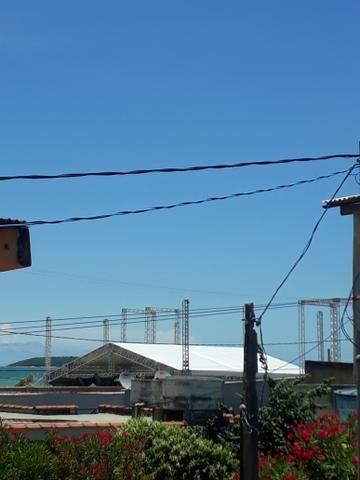 Carnaval em Itaipava Rua atrás da praia - Foto 2