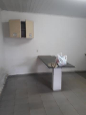 Aluga casa Olegário Maciel - Foto 9