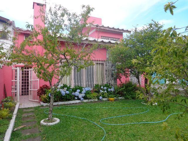 Ótima casa/sobrado a venda em Rio Grande/RS - Próximo a praia do Cassino - Jardim do Sol