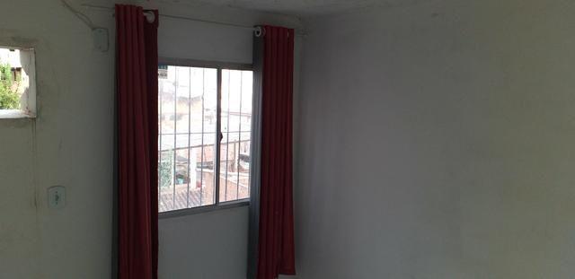 Vendo Casa e estrutura com Lage para construir - Foto 4