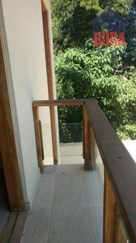 Casa residencial para venda e locação, Estancia da Serra, Mairiporã. - Foto 14