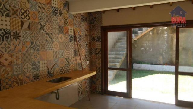 Casa residencial para venda e locação, Estancia da Serra, Mairiporã. - Foto 5