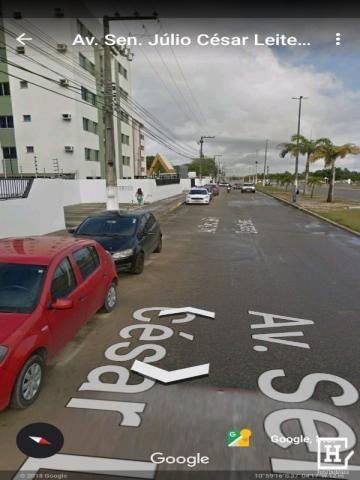 Ponto comercial - bairro aeroporto - Foto 6