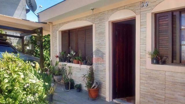 Casa residencial à venda, Jardim Pinheiral, Mairiporã. - Foto 2