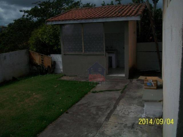 Casa residencial à venda, Terra Preta, Mairiporã. - Foto 10