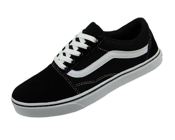 Tênis Vans Promoção! - Roupas e calçados - Bequimão cb526c793e4