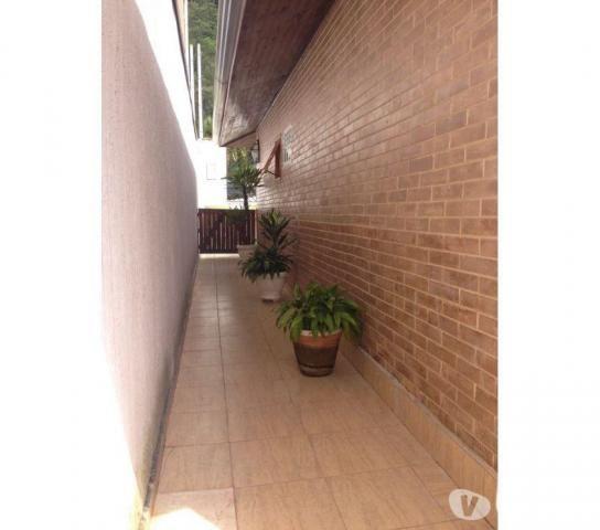 Casa residencial à venda, Centro, Mairiporã. - Foto 8