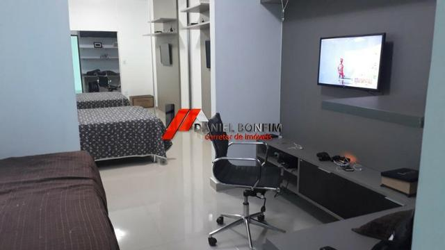 Casa no centro com potencial comercial e residencial - Foto 8