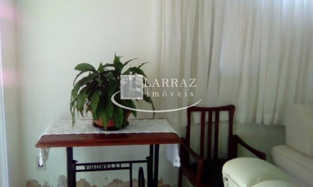 Excelente casa para venda em Cravinhos no Jardim das Acacias, 4 dormitorios com suite e 19 - Foto 9