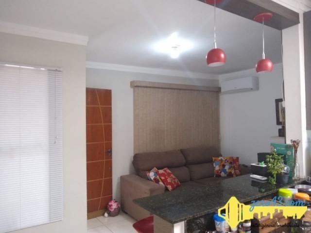 Ótima casa a venda na regiao norte de londrina pr . - Foto 3