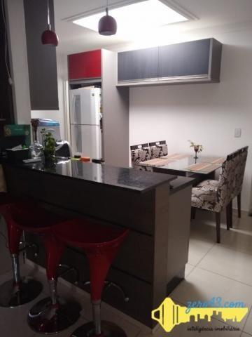 Ótima casa a venda na regiao norte de londrina pr . - Foto 6