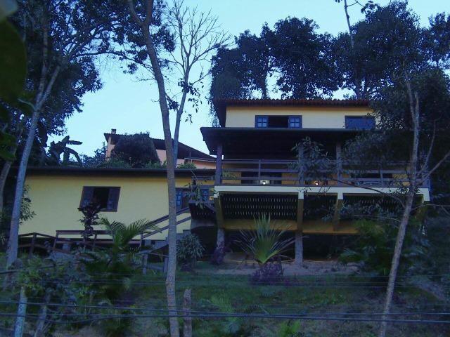 Casa em Condomínio- Itaipava-Com 3 Quartos -Cercada pela Natureza Exuberante - Foto 19
