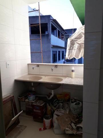 Apartamento de 04 quartos - Foto 16