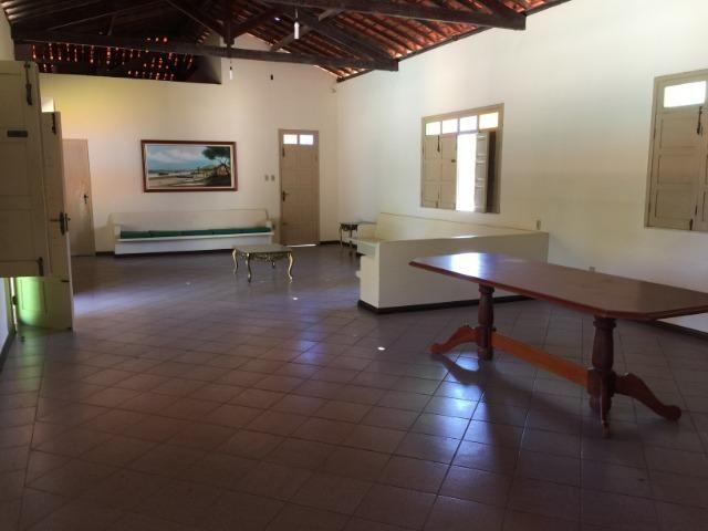 Casa para Eventos ou Descansar em Areia Branca/Mosqueiro - Foto 13