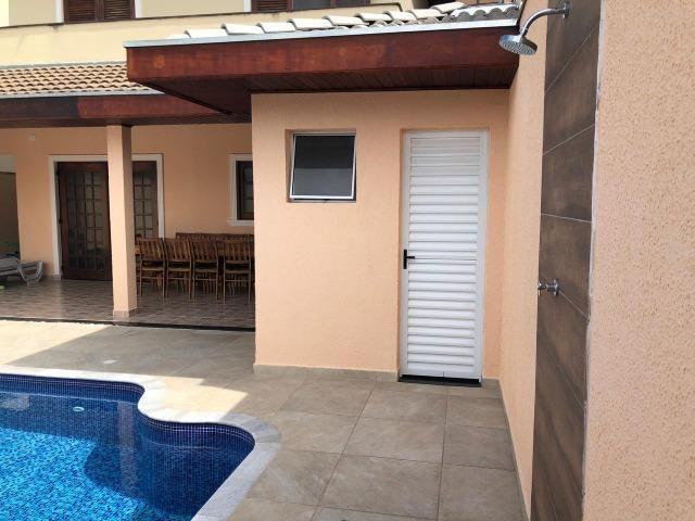 Sobrado com 2 quartos à venda, por R$ 1.250.000 - Foto 9