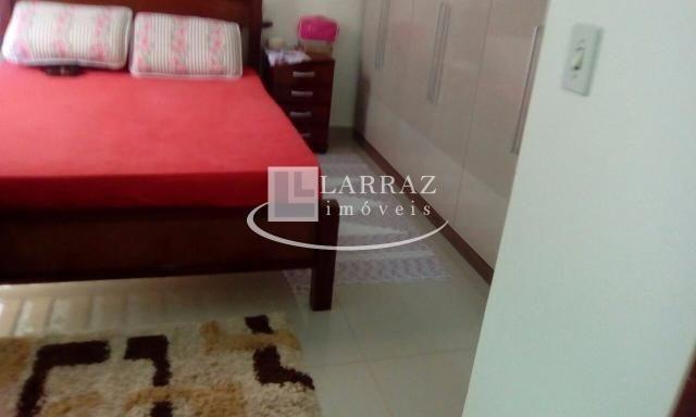 Excelente casa para venda em Cravinhos no Jardim das Acacias, 4 dormitorios com suite e 19 - Foto 14
