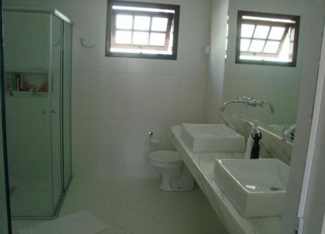 Sobrado com 2 quartos à venda, por R$ 1.250.000 - Foto 4