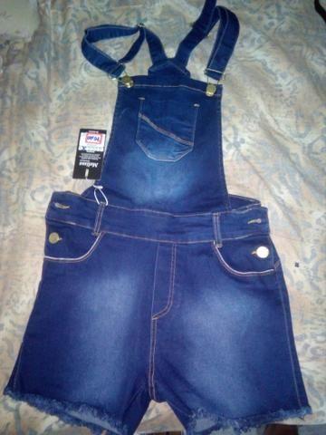 Pr Jeans - Foto 2