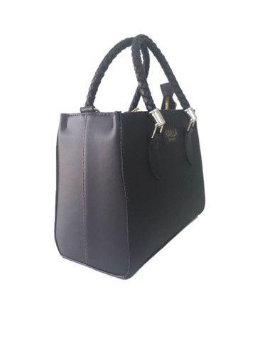 Bolsa Feminina k1 kailla Bags - Foto 2